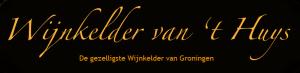 Wijnkelder-logo-aangepast