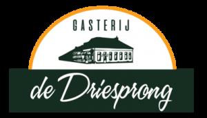 de-driespong-logo