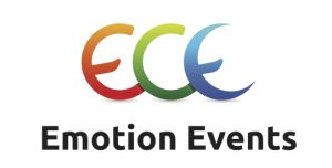 eve-emotion-events-wit-klein