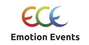 eve-emotion-events-wit-klein